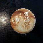 Custom Espresso