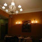 Panorama Dining Room