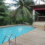 Photo of Villa Anakao