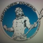 Neptune's Divers Hermanus