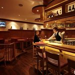 "Micador´s Bar&Grill ""Barbereich"""