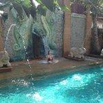 piscina-chorros