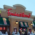 Photo of Frankie & Benny's - Thanet