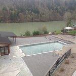 Wahaha Paradise Sport & Family Resort Foto