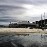 Pirates Cove Marina and Restaurant