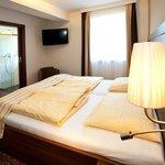 Comfort Classic Room