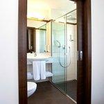 Badezimmer Comfort Classic Room