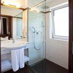 Bathroom comfort Classic