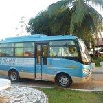 Melian Travel & Tours- Day Tours
