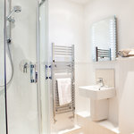 B&B Truro, En-Suite Facility, High Standard