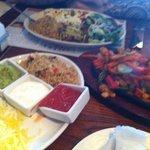main meals @ tavern&co