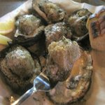 Next time you are in New Orleans/Metairie - go to Dragos for Charbroiled Oysters