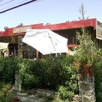Photo of Cava Fe