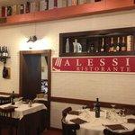 The Gelatist Via Nazionale 19