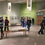 Southern Illinois Art and Artisans Center
