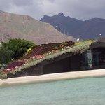 santa cruz tourist office