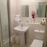 En- Suite Shower room 5