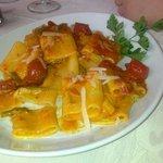 Foto Ristorante Pizzeria Colli Tifatini