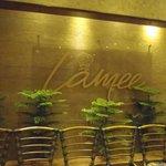Lamee Restaurant