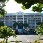 Bilde fra Sunrise Resorts