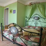 chambre iseo