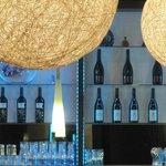 Kota Radja Zwolle bar