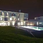 Photo of Real Abadia, Congress & Spa Hotel