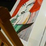 made-here shop - sells ltd edition prints & photos and original art