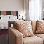 Real Abadia, Congress & Spa Hotel