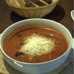 Photo de Prolaika Gallery Restaurant