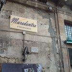 Photo of Ristorante Maredentro