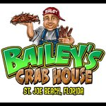 Foto de Bailey's Crab House and Seafood Market
