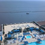 pool view pic 1