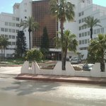 Photo of Royal Palm Resort