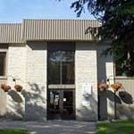 Steinbach Arts Council Hall Gallery