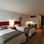 1495 號公寓飯店