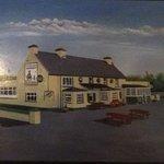 Setrights Tavern