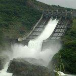 San Roque Dam