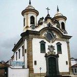 Foto de Our Lady of Carmo Church