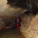 Aningaw Cave