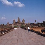 Angkor Guide Travel - Day Tours