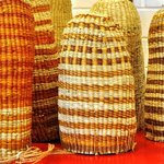 MiMi Aboriginal Art & Craft