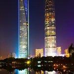 Shanghai Tours(China Holiday Tours) Foto