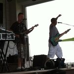 great live music margarittaville and more