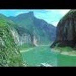 Hanjiang Three Gorges Scenic Resort