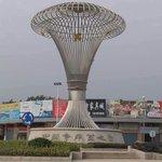Longyan Shanghang Gutian Town