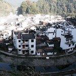 Foto de Changtan Historic Village