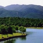 Yangtian'gang Forest Park