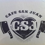 Photo of Cafe San Juan la Cantina