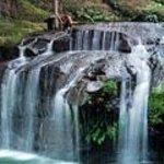 Malibiclibic Falls